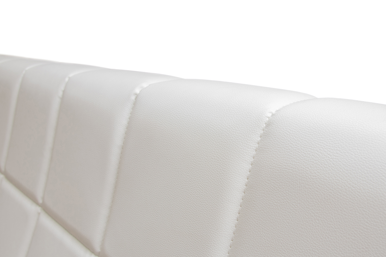 Кровать без подъёмного механизма Флавия