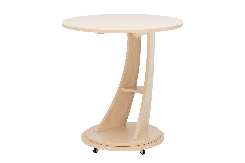 Приставной столик Афина-2