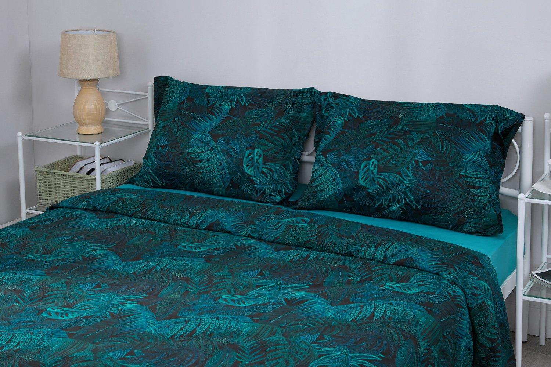 Комплект постельного белья Madera фото