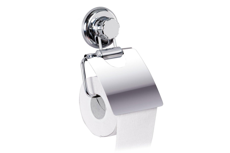 Tatkraft Держатель для туалетной бумаги Mega Lock
