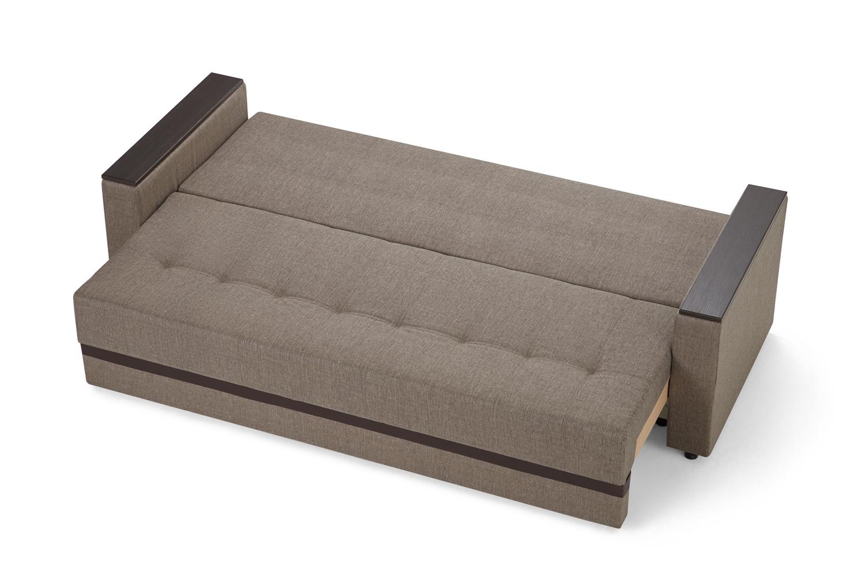 Диван-кровать Мичиган