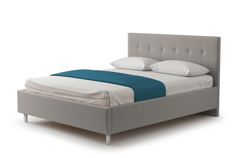 Кровать с подъёмным механизмом Elsi фото