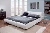 Кровать с подъемным механизмом Forma Hoff: европейский гипермаркет мебели и товаров для дома, интернет-магазин мебели 121890.000