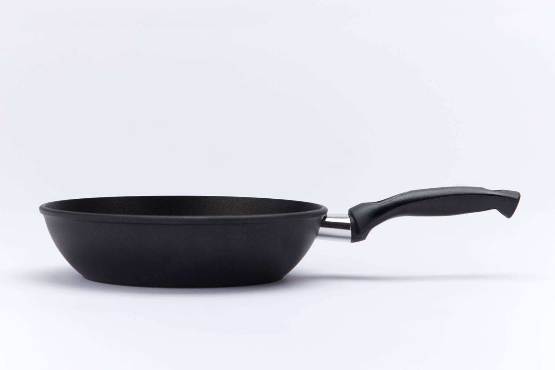 Сковорода Dolche Litta