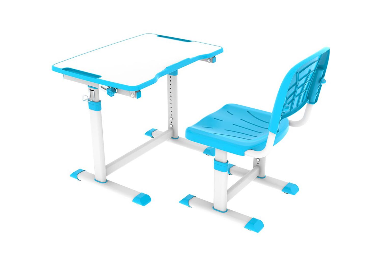 Комплект мебели Olea