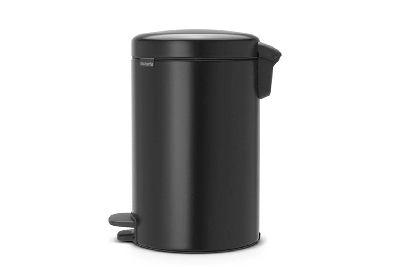 Бак для мусора с крышкой NewIcon Brabantia 80363329