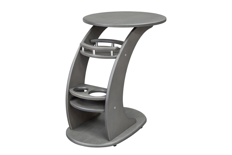 Приставной столик Афина