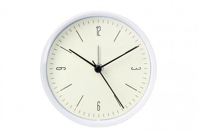 Часы в гостиную купить в магазине купить напольные часы густав беккер