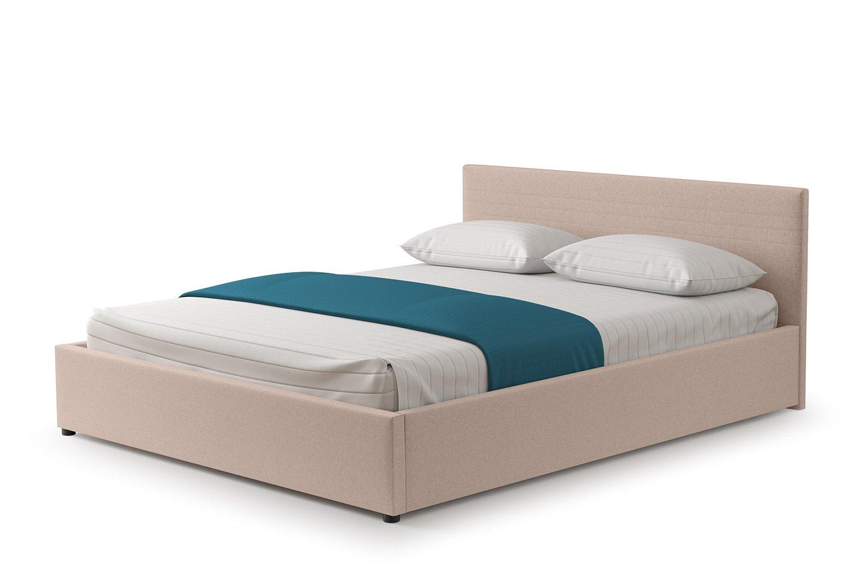 Кровать с подъёмным механизмом Novia фото