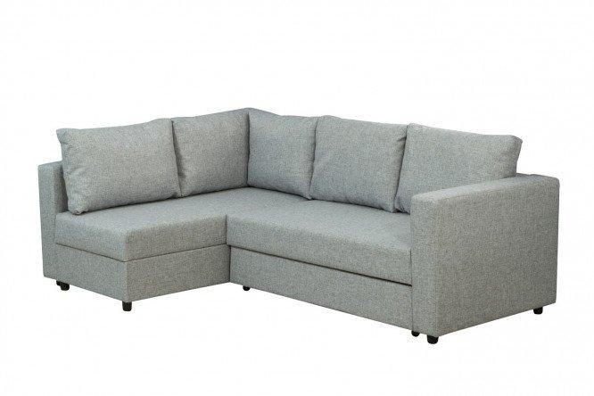 угловой диван кровать мансберг купить в интернет магазине Hoff