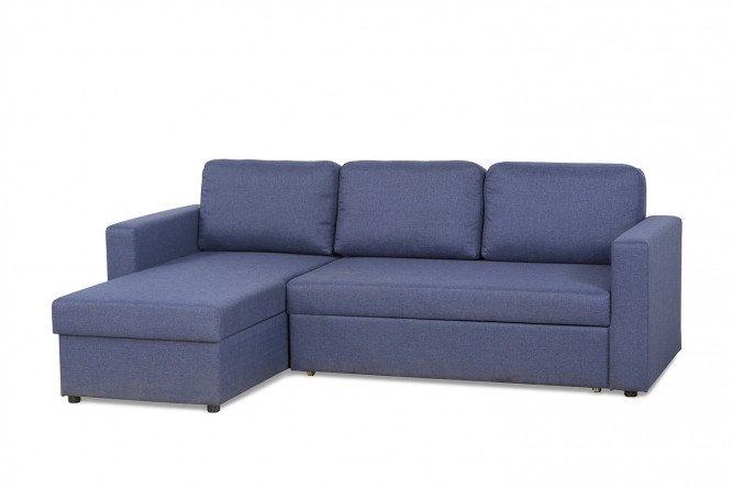купить угловой тканевый диван цена угловых тканевых диванов в
