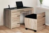 Компьютерные столы CL 120
