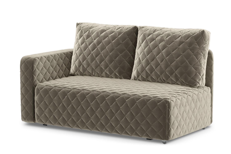 Диван-кровать Кёльн фото