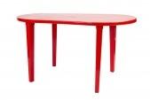 Пластиковая мебель Стол