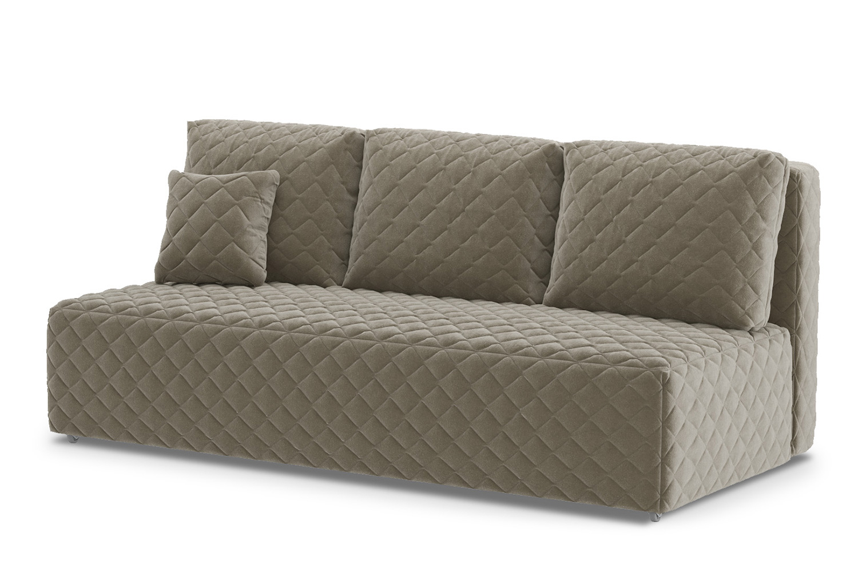 Диван-кровать Кёльн
