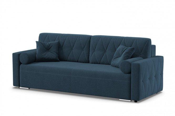 диван кровать милфорд купить в интернет магазине Hoff