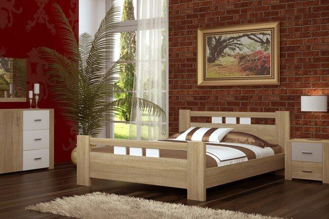 купить спальный гарнитур по низкой цене недорогой спальный гарнитур