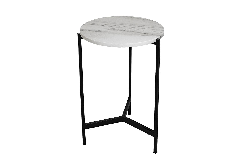 Кофейный стол Odri
