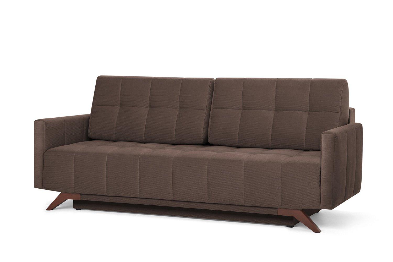 Диван-кровать Бонн фото