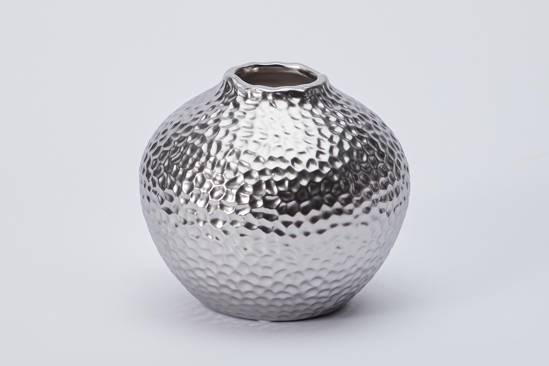 Декоративная ваза Cha6