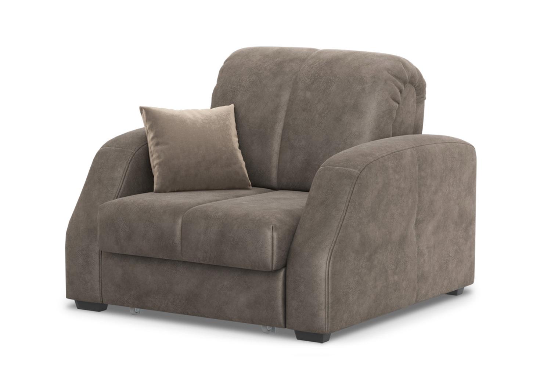 Кресло-кровать Стэнфорд фото