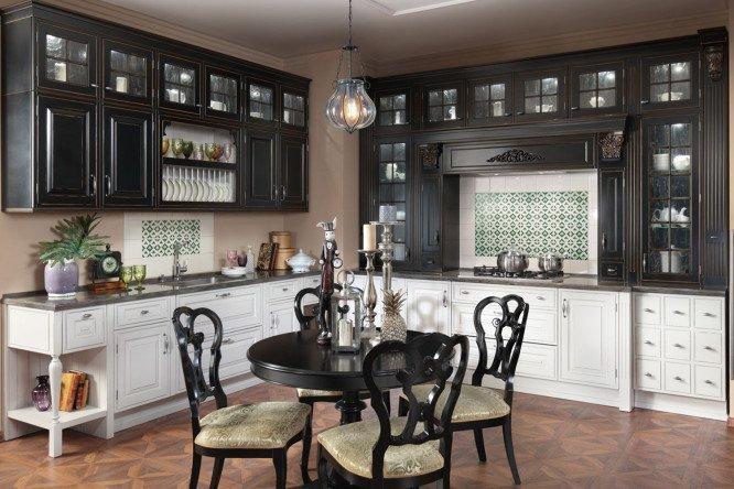 кухонный гарнитур эдинбург купить в интернет магазине Hoff