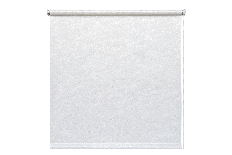 Рулонная штора Фрост фото