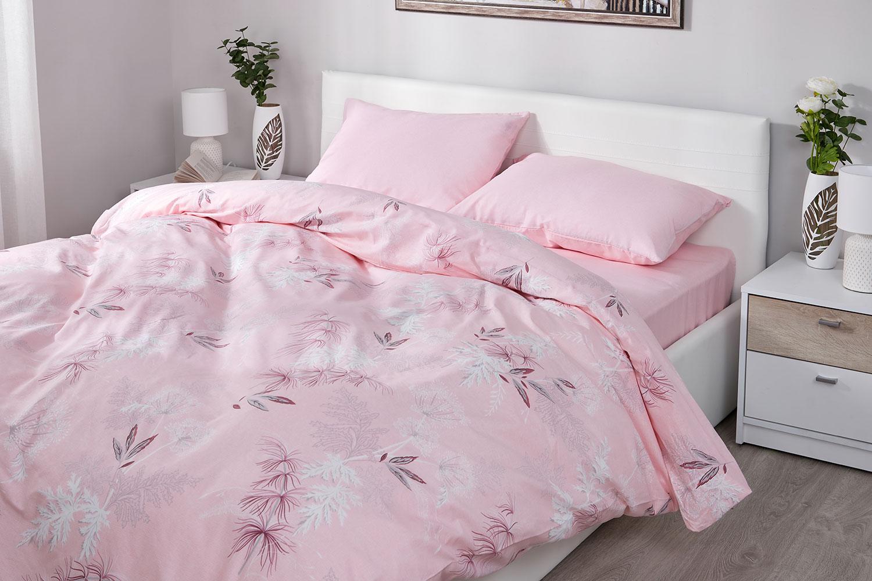 Комплект постельного белья Emilia