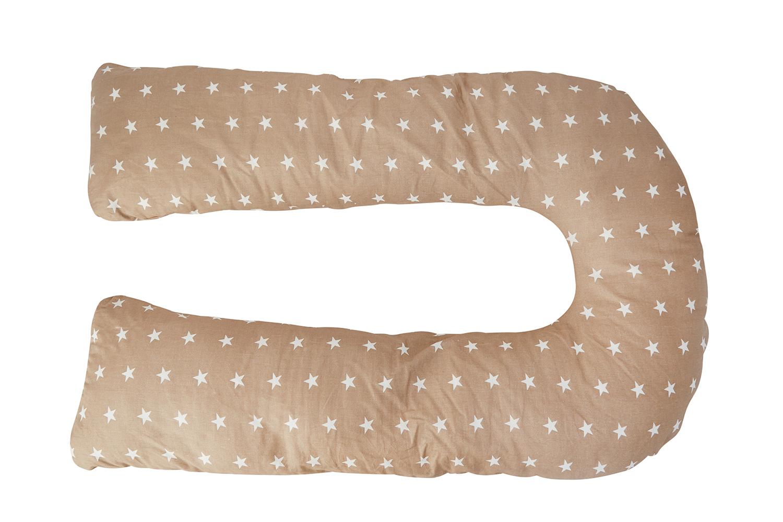 Подушка для беременных Pelota