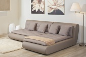 Диван Exit Hoff: европейский гипермаркет мебели и товаров для дома, интернет-магазин мебели 84390.000