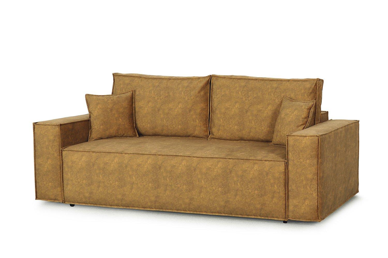 Диван-кровать Тулон фото