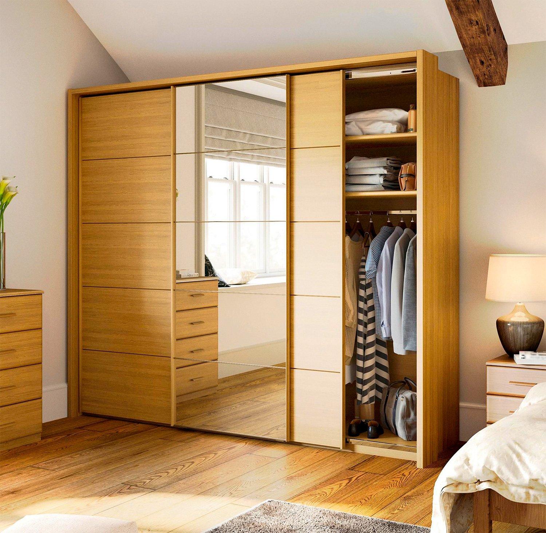 Как выбрать оптимальный пылесос для квартиры и какой лучше — нюансы и практические советы