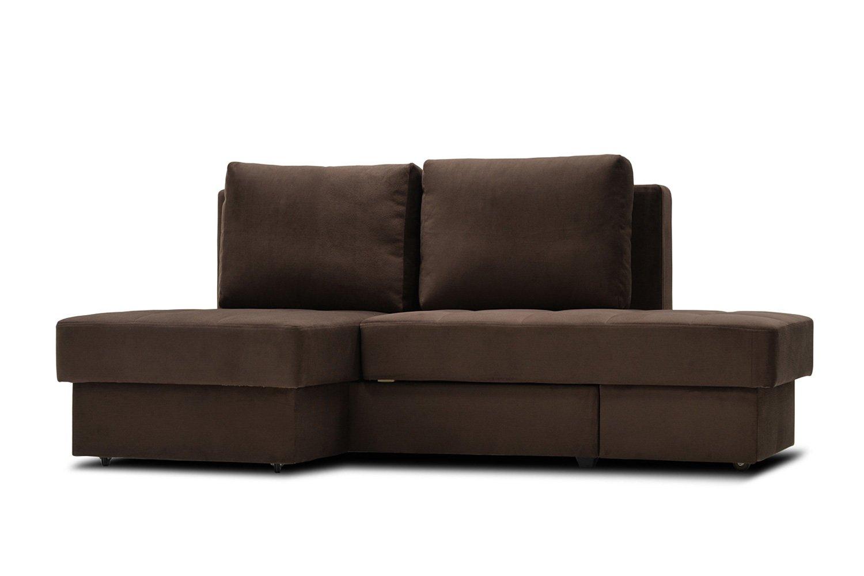 Угловой диван-трансформер Оливер