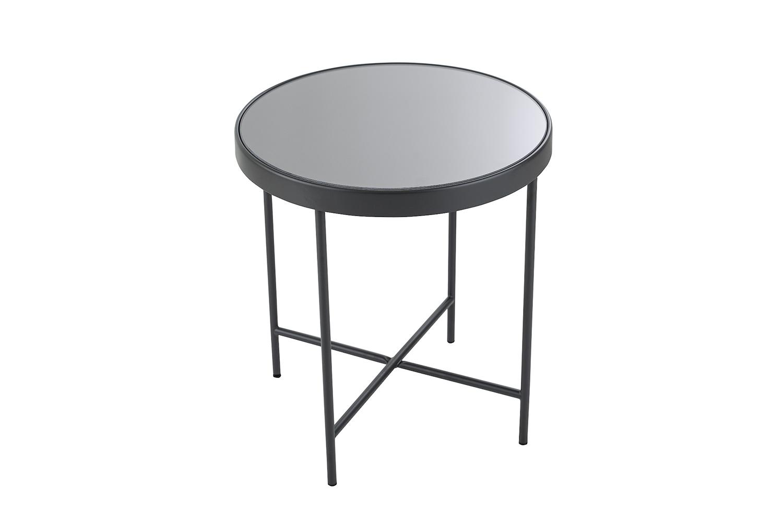 Кофейный стол Benigni AK-RT009 Hoff 80368970