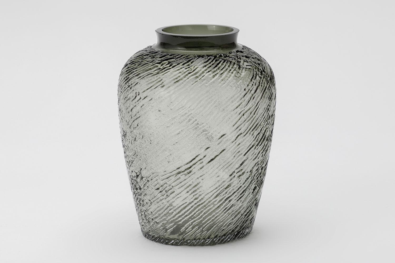 Декоративная ваза CSA-8S