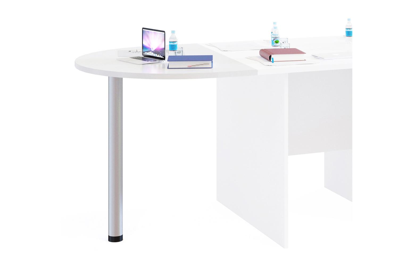 Приставной стол СПР-03 фото