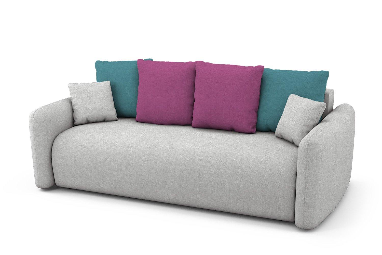 Диван-кровать Arti фото