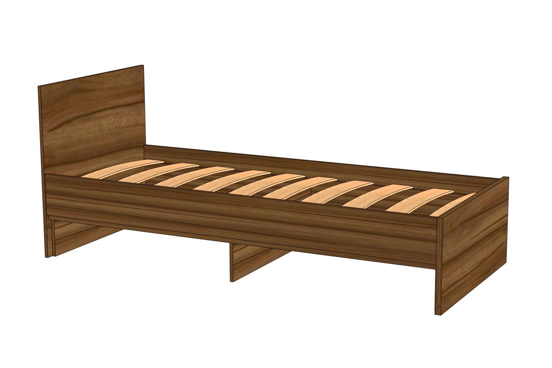 Кровать Модекс