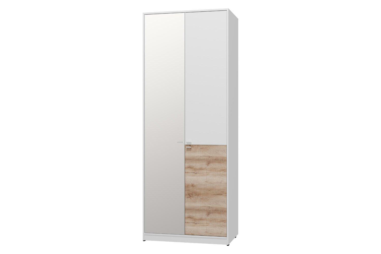 Шкаф 2-дверный Vendela