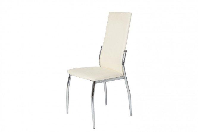 Парикмахерские кресла - цены и фото - Москва - страница 2