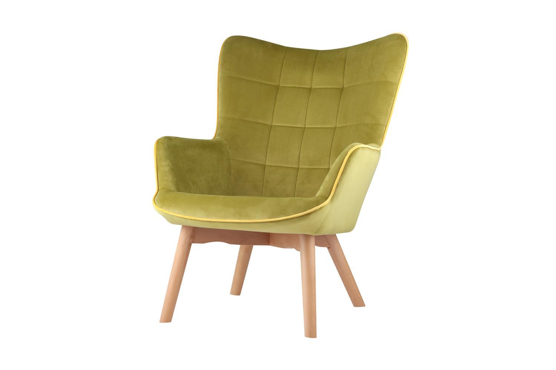 Кресла купить во Vseblaga.ru