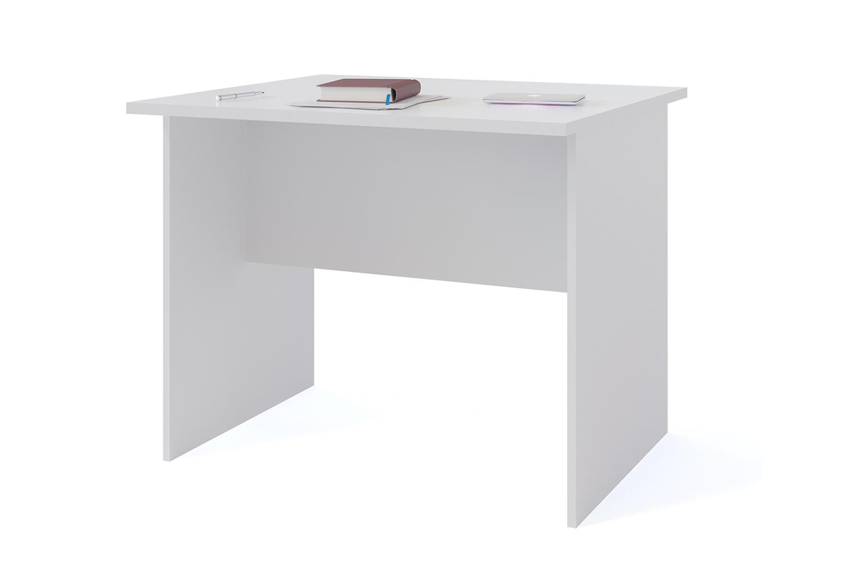 Приставной стол СПР-02 фото