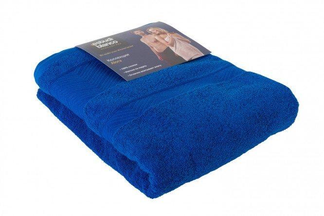 Махровые полотенца в ростове на дону