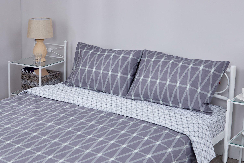 Комплект постельного белья Rombo фото