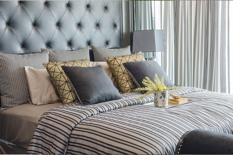 Выбираем простынь для комфортного сна. Блог сети мебельных гипермаркетов  Hoff 48f0c844559
