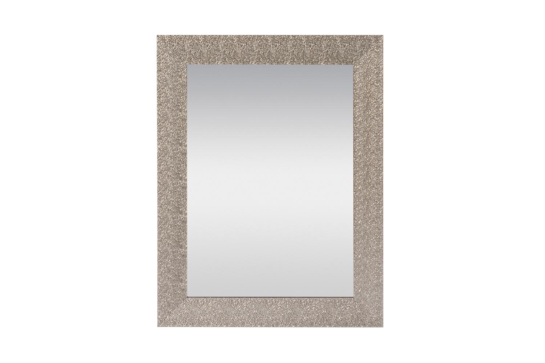 Зеркало в раме 2371 Hoff 80374135