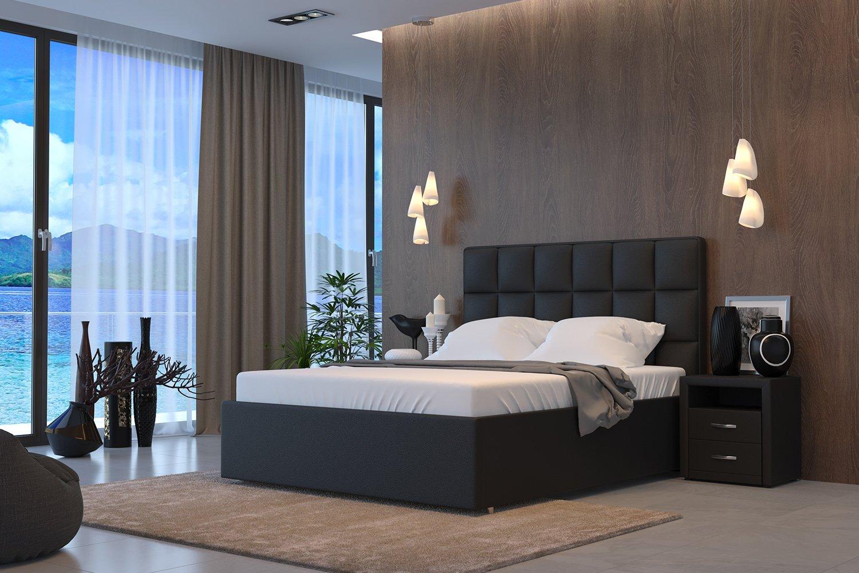 Картинки кроватей в спальню