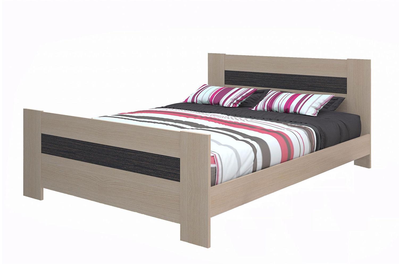 Кровать без подъёмного механизма Кения фото