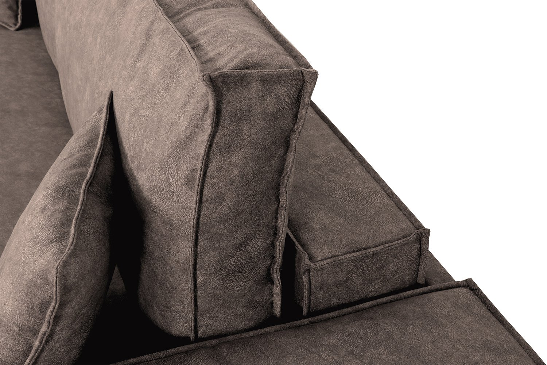 Картинка - Диван-кровать Тулон