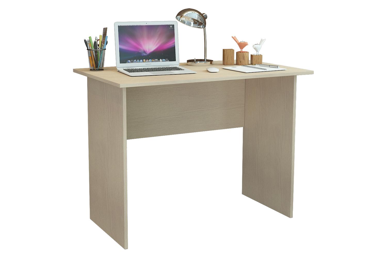Письменный стол Милан-106 фото